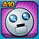 A10.com