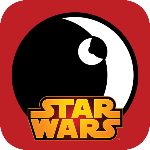 Star Wars Annual 2015 App and Lego Star Wars out now on iOS (via @appadvice)