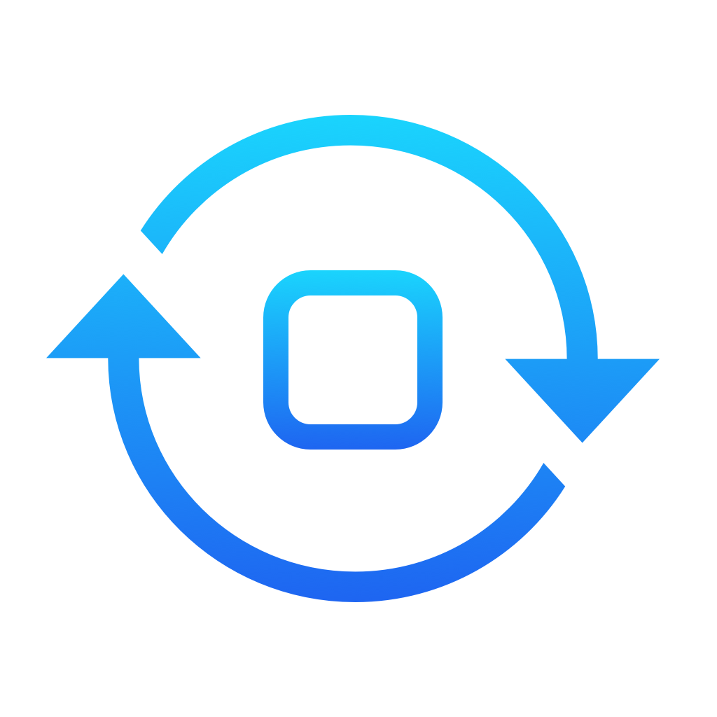 Convertizo 2 - Convert Units and Currency in Style - Imperial & Metric - Angle Area Currency Data Energy Flow Length Power Pressure Speed Temperature Time Volume & Weight