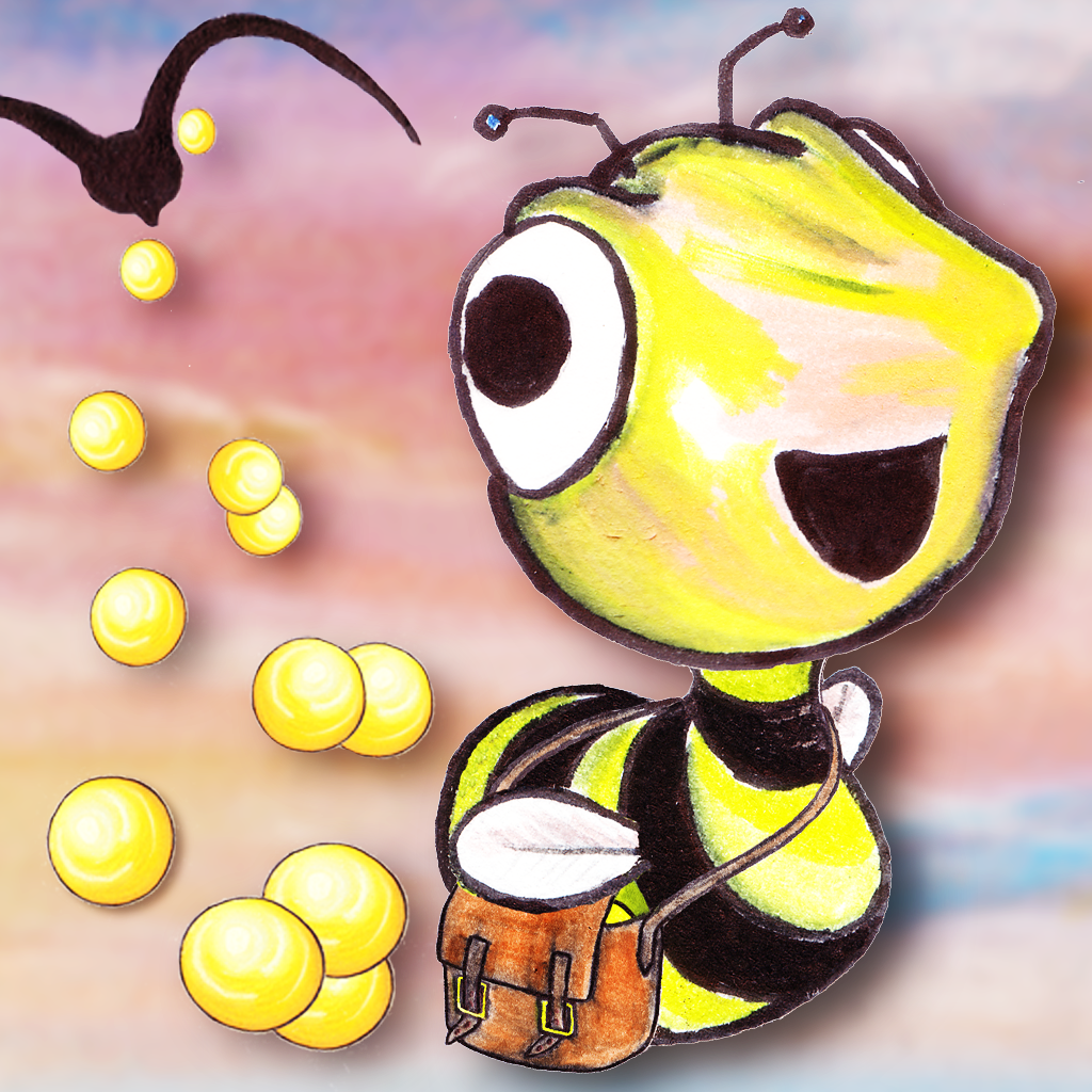 Honey Tribe: Colony Collapse