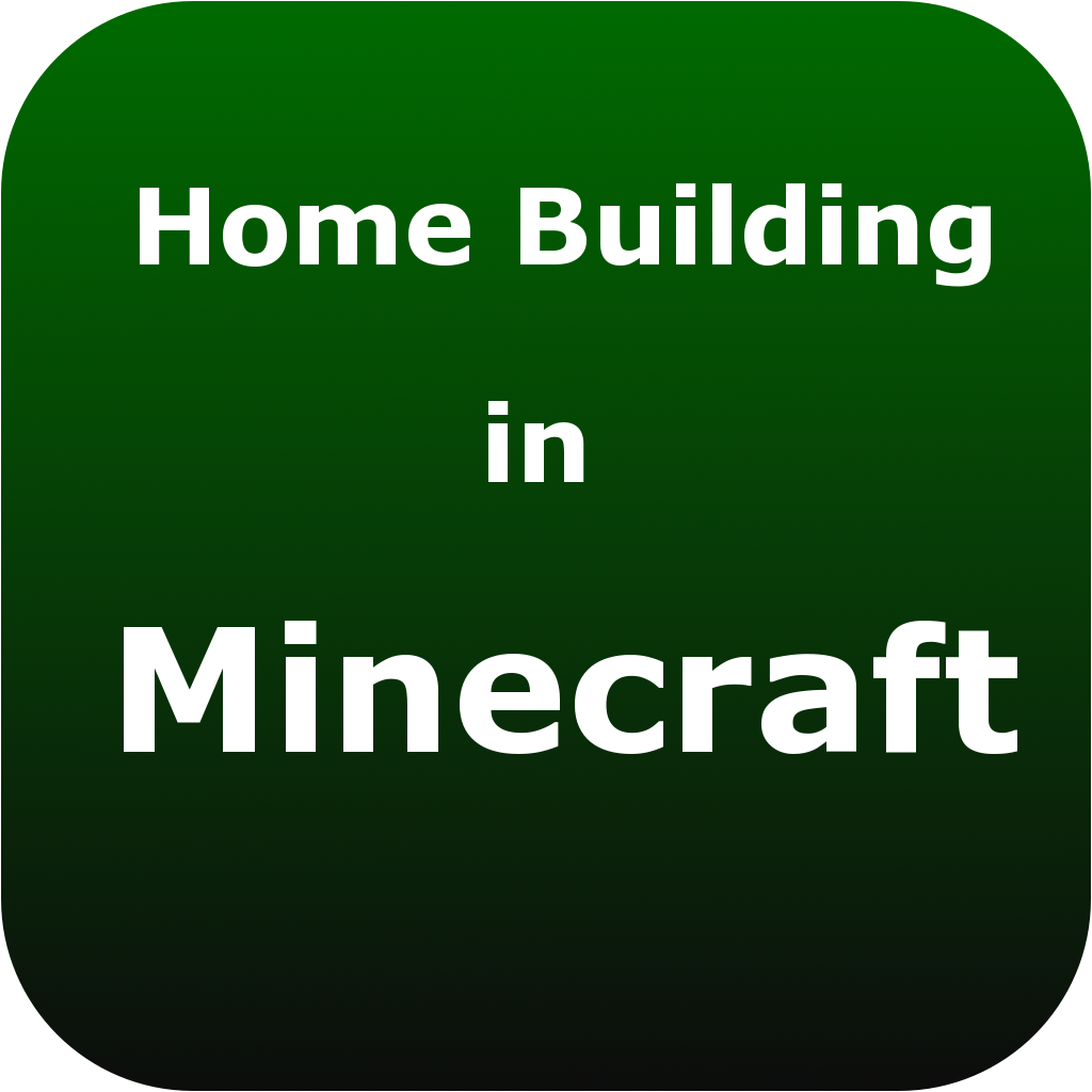 Home building in minecraft par tapless games inc House building app